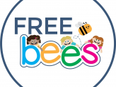 New weekly group Free Babees starting Thursday 17th September