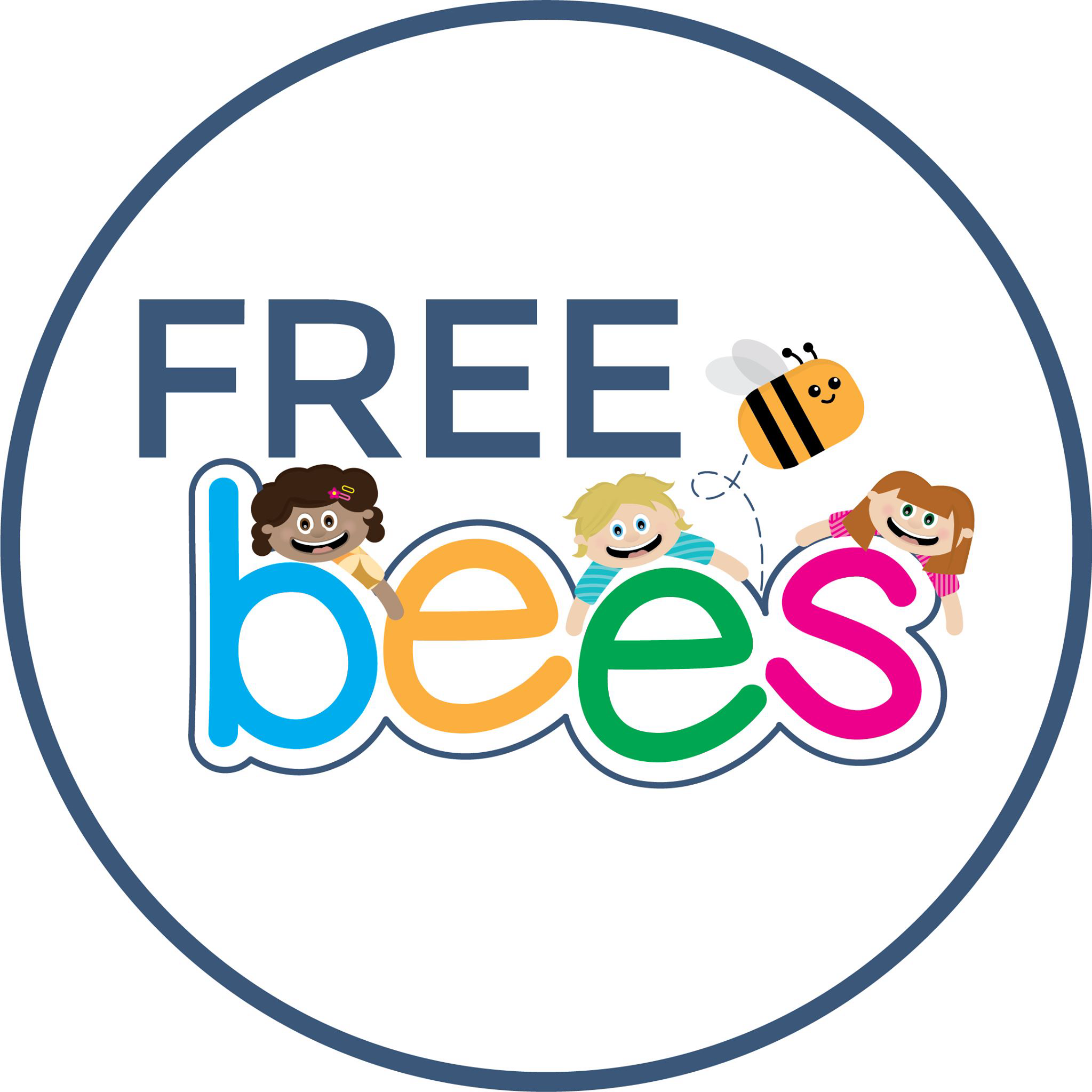Free Babees Support Group now running both a morning and an afternoon session every Thursday