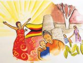 World Day of Prayer Service: Friday 6th March 8pm at the United Reformed Church