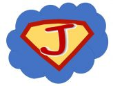Super Hero Party Sunday 31st October 4:30pm